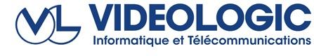 Videologic SA Logo